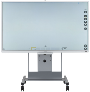 IWB D8400