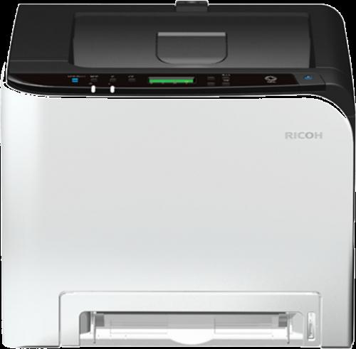 Printers Colour