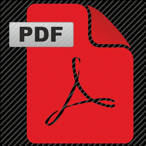 adobe-acrobat-pdf-file